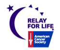 American-Cancer-Society-Relay-for-Life