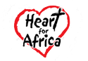 Heart-for-Africa