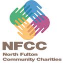 nfcc-logo