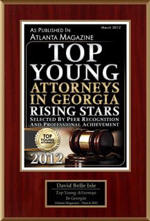 top-young-attorneys